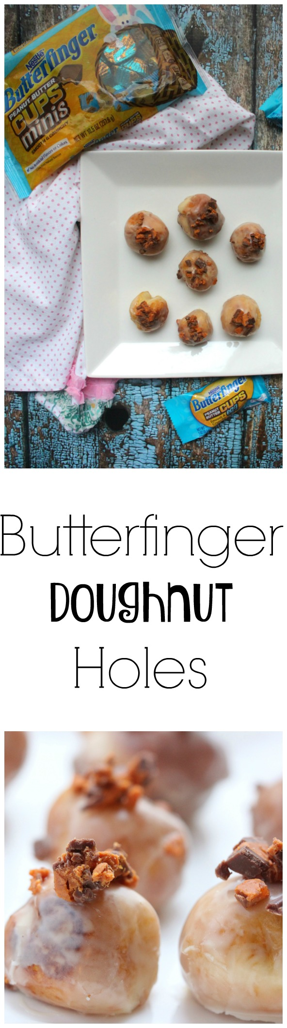 Butterfinger FINAL