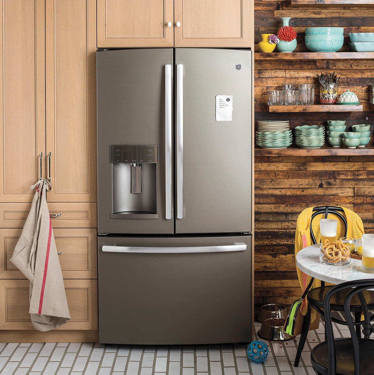 Uncategorized American Kitchen Appliances ge appliances at best buy budget savvy diva