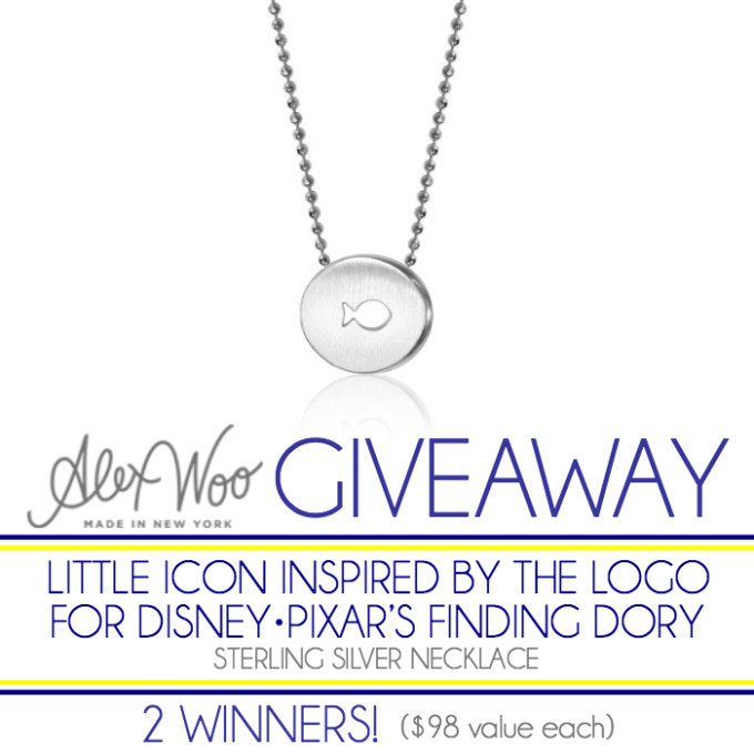 Alex-Woo-Dory-Necklace-Giveaway