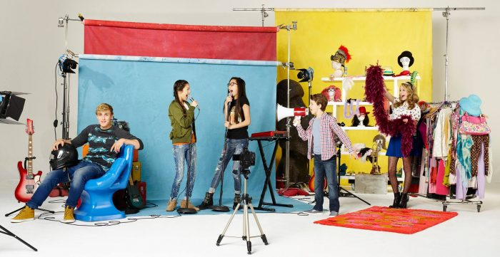 Bizzardvark-Disney-Channel-e1464745134602