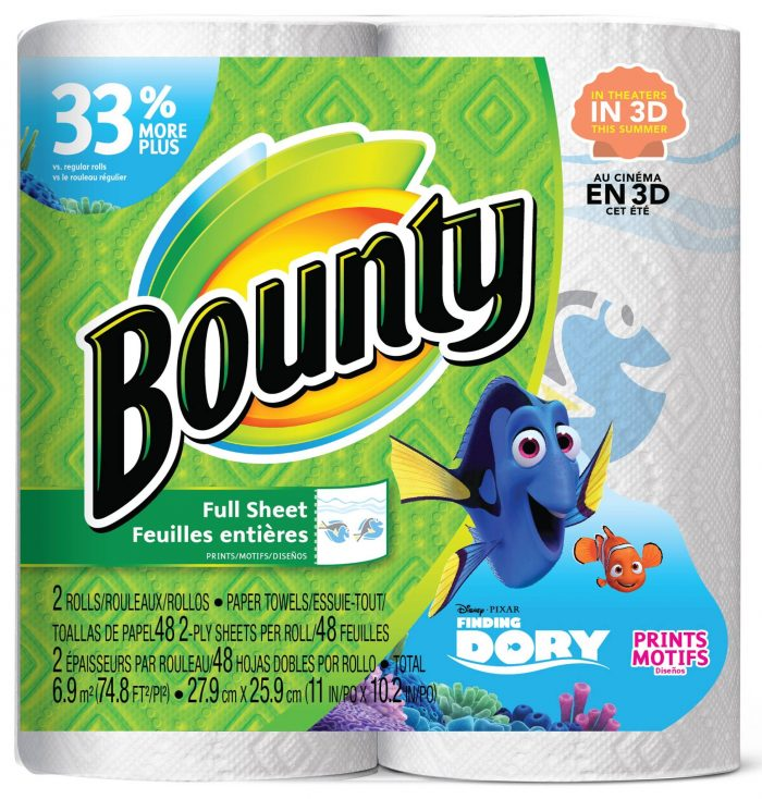 finding-dory-bounty-towels-e1464744794236