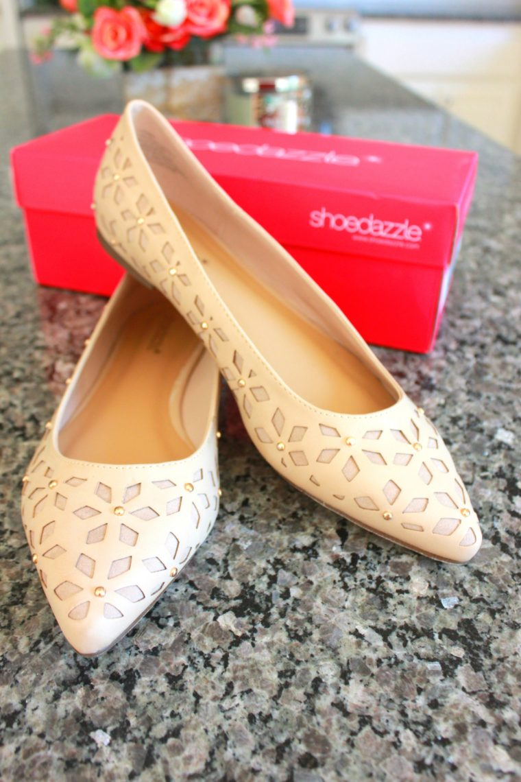Go To Www Shoedazzle And Take Advantage Of Their Limited Time New Member Exclusive Bogo Offer That S 2 Fabulous Pairs Shoes For Just 39 95