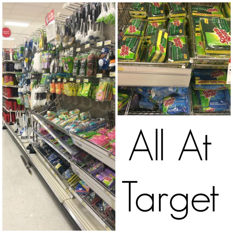 How to Easily Clean Pet Food and Water Bowls Target
