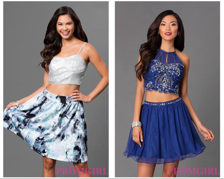 c675d3b85b4 If you are looking for the strapless homecoming dress of your dreams  without breaking the bank