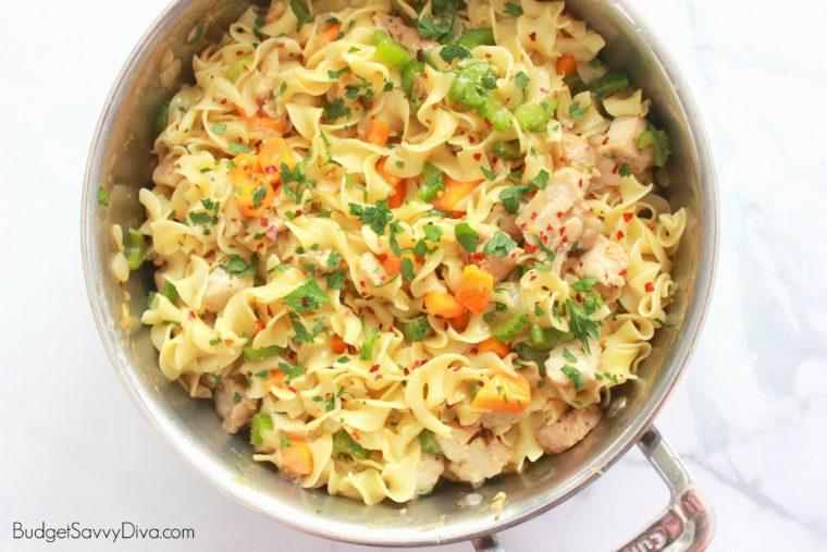 chicken-pot-pie-pasta-2