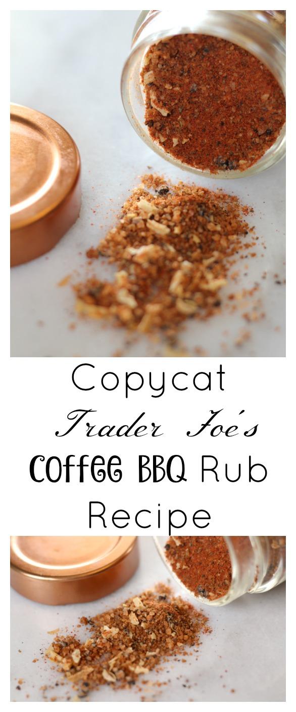 copycat-trader-joes-coffee-bbq-rub-recipe