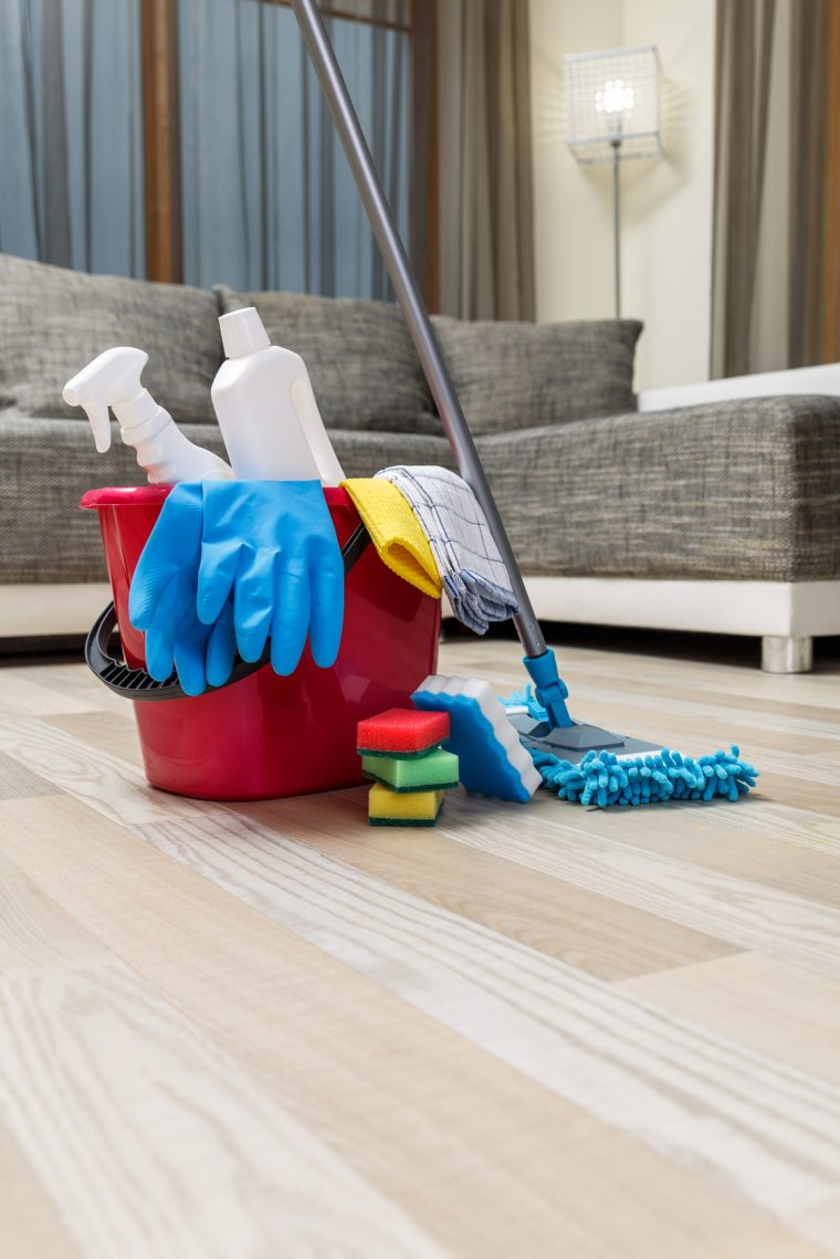 I Love The Convenience Of Using A Swiffer For Sweeping Or Mopping However Don T Like Cost Associated With Refills Here Are Some Great Tips To Keep