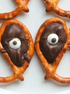 halloween-pretzel