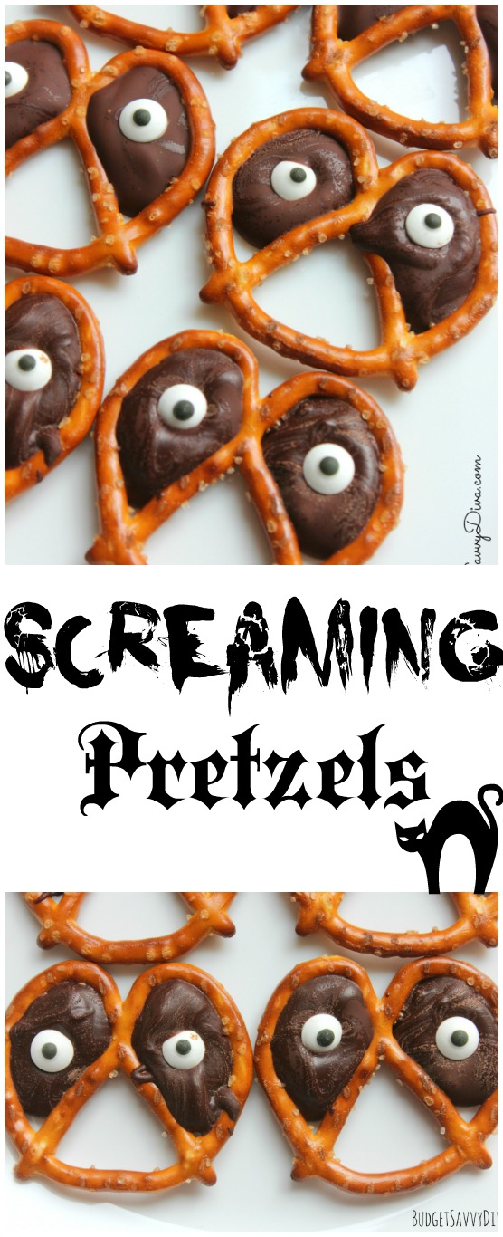 screaming-pretzels