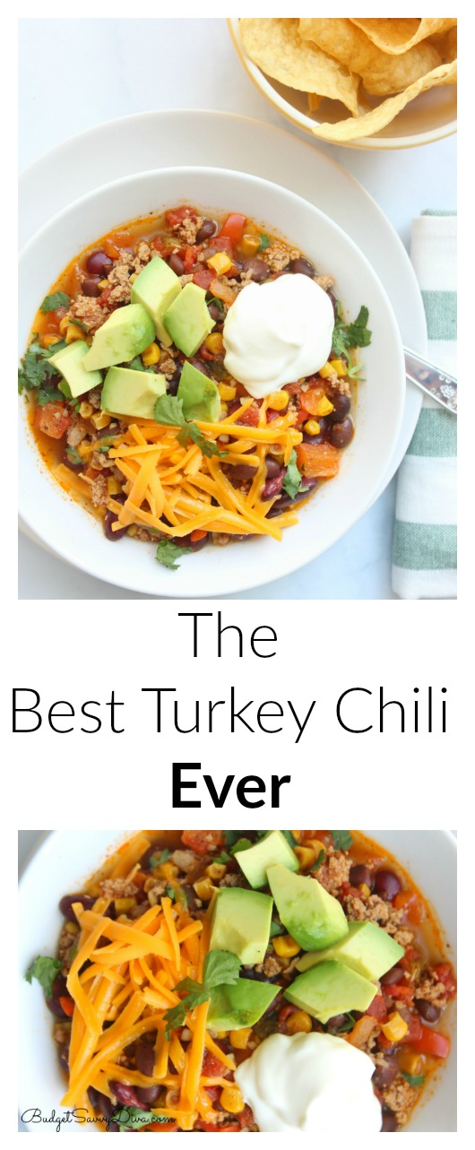the-best-turkey-chili-ever