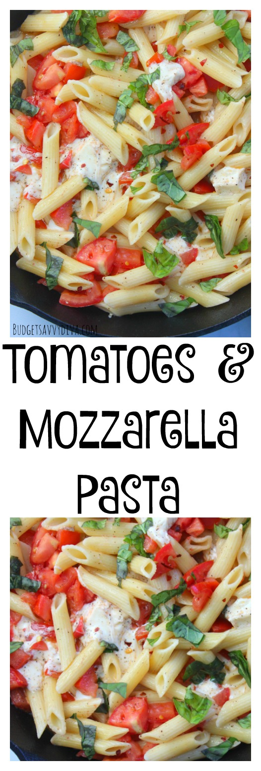 tomatoes-and-mozzarella-pasta-final