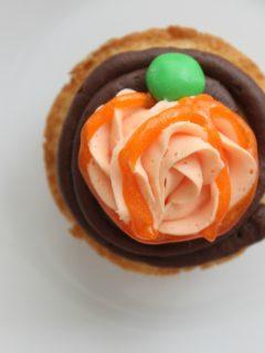 pumpkin-cupcake-3