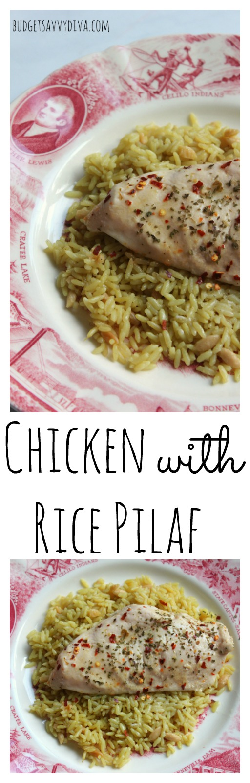 chicken-with-rice-pilaf-final