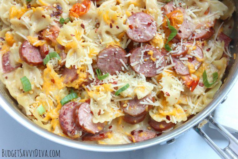 pasta-and-sausage-2