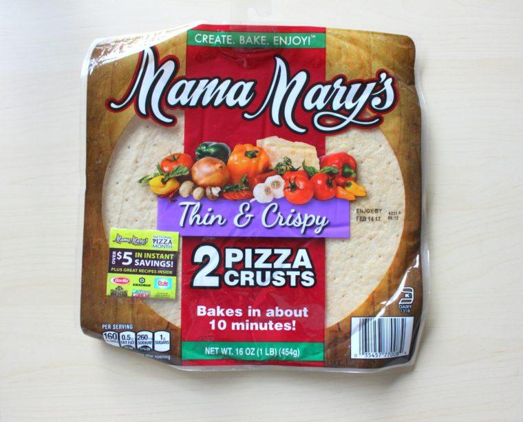 mama-mary