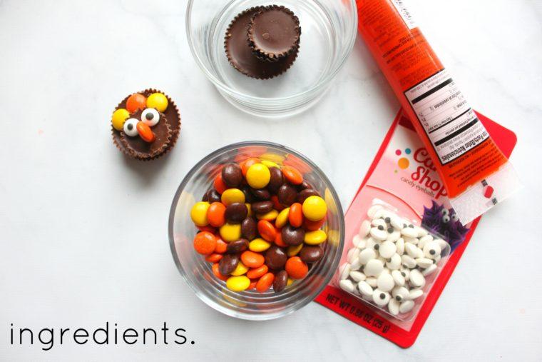 candy-turkey-2