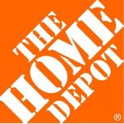 home_depot_logo1-181x181