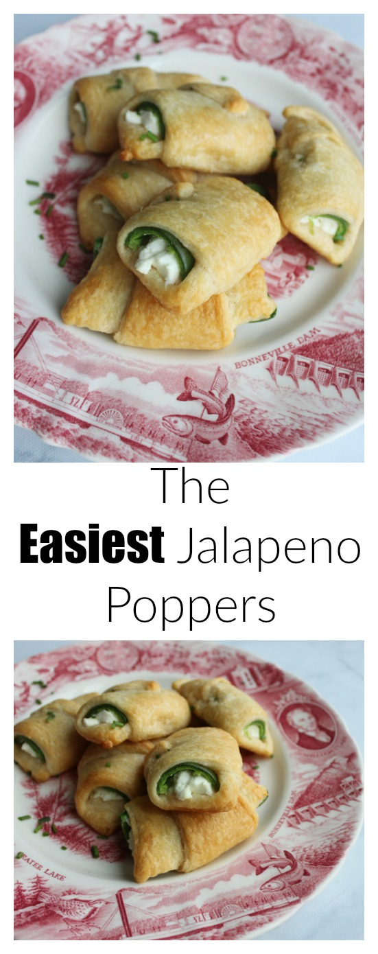 the-easiest-jalapeno-poppers-2