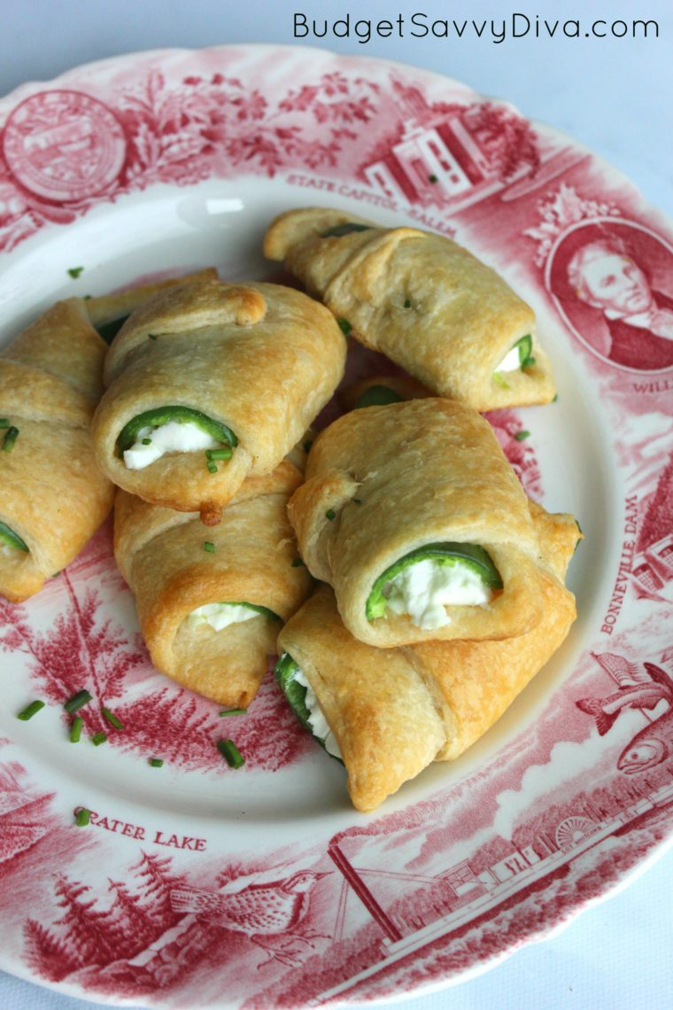 the-easiest-jalapeno-poppers