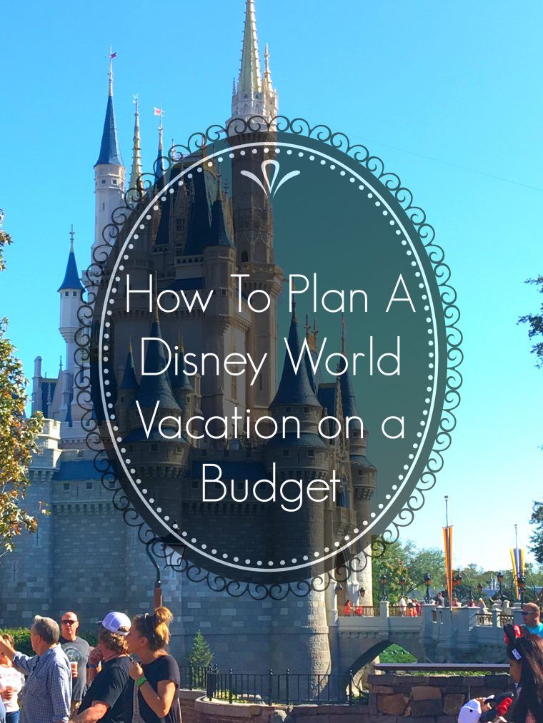 Disneyland trip planning is one of my favorite parts of the journey. Careful plans help make the whole Disneyland trip better! Planning a trip to Disneyland on a budget (because we ALL have a budget) can seem daunting.