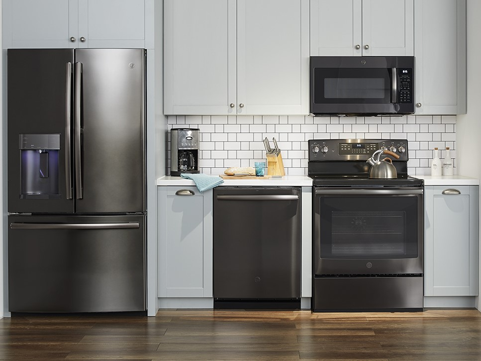 Best Time Of Year To Buy Small Kitchen Appliances