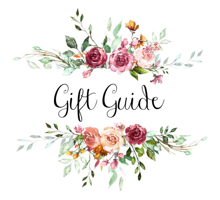36 best flower arrangement ideas and designs for 2019.htm holiday 2019 gift guide budget savvy diva  holiday 2019 gift guide budget savvy diva