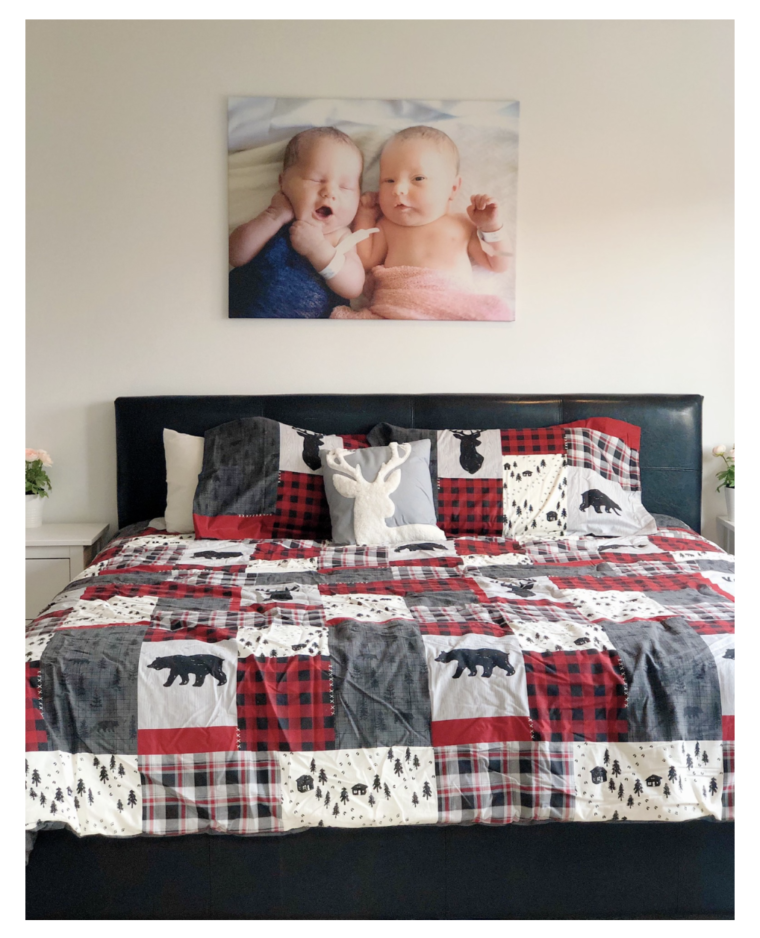 Cuddl Duds Winter Sheets And Comforters On Sale At Kohl S Budget Savvy Diva